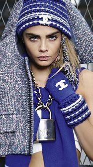 Chanel Fall Winter 2014 Ad Campaign Part 2 | Bragmybag