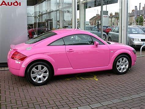pink audi audi images audi tt pink wallpaper and background photos