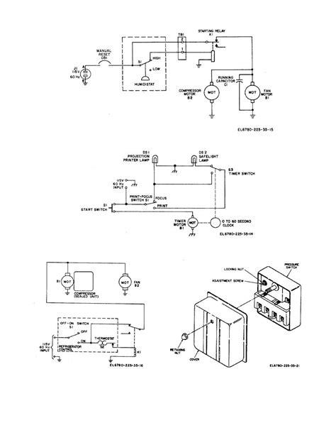 pressure switch schematic diagram get free image about danfoss pressure switch wiring diagram