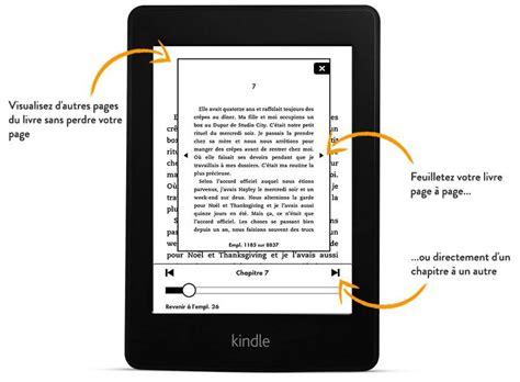 le pour liseuse kindle 28 images accessoires liseuses kindle etui 224 rabat noir pour