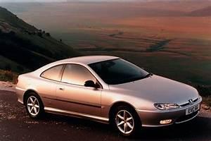 Garage Peugeot 93 : les 25 meilleures id es de la cat gorie peugeot 406 sur pinterest peugeot peugeot 205 et ~ Gottalentnigeria.com Avis de Voitures