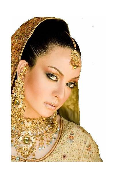 Pakistani Bride Hairstyles Bridal Indian Hair Makeup