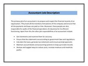 Accounting Resume Samples Quotes