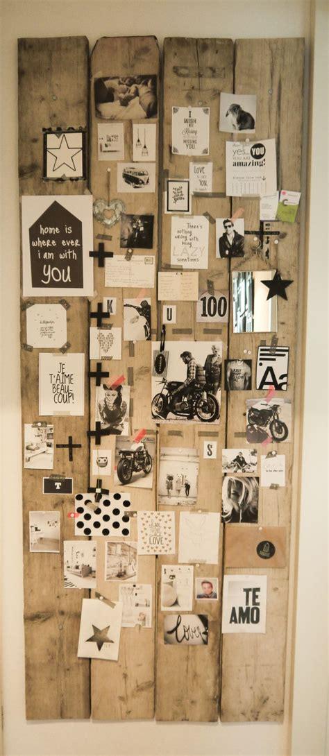 inspiratie muur opvrolijken interiorinsidernl