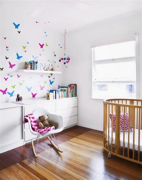 Kinderzimmer Gestalten Wandfarbe by Kinderzimmer Gestalten Farben