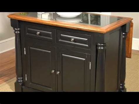 home styles kitchen islands monarch kitchen island home styles kitchen island 4307