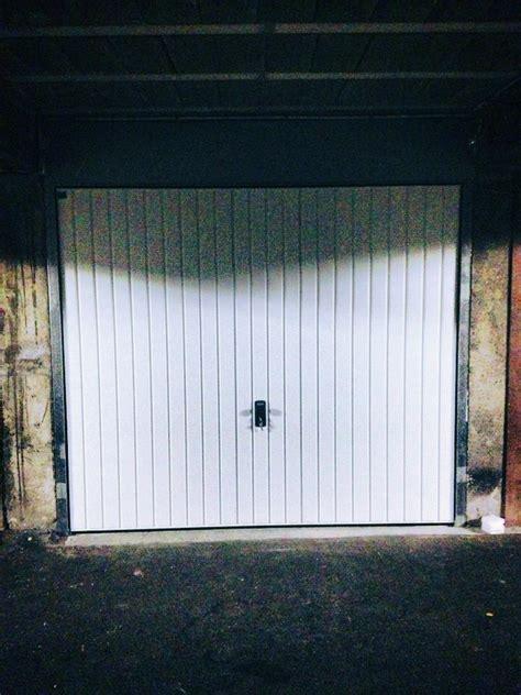 porte de garage normstahl porte de garage basculante pos 233 e 224 cagnes sur mer 06 cannes 06