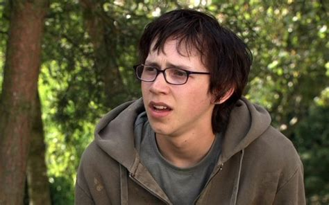 Mike Bailey's Biography - Wife, Net Worth, Age, Height ...