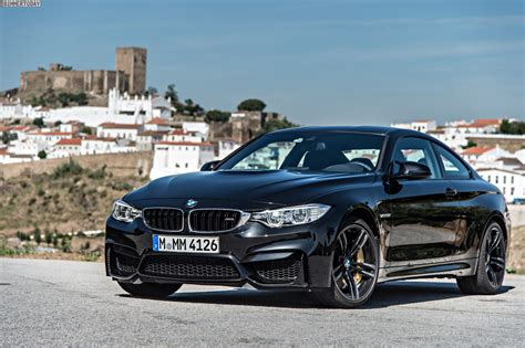 Bmw M4 Coupe Wallpapers by Bmw Cars Wallpapers Bmw M4 Coupe In Sapphire Black