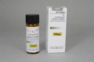 how to buy testosterone enanthate
