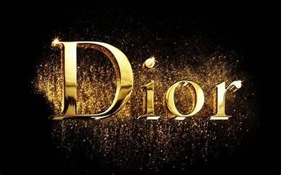 Dior Adore Campaign Lindh Daniel Fragrance Christian