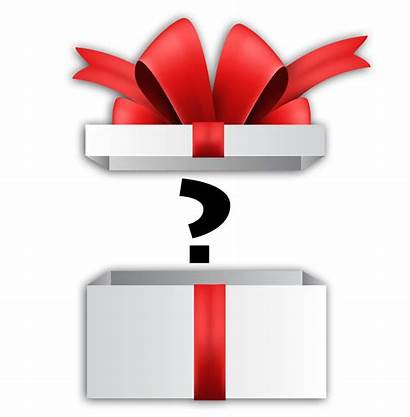 Mystery Gift Win Worth 1500