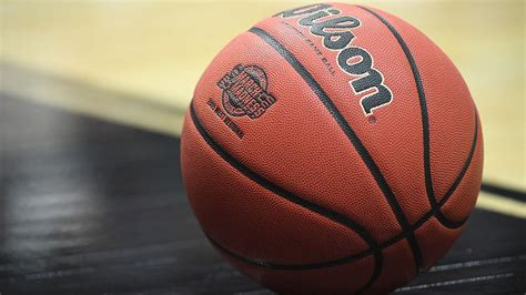 Indy May Host Entire NCAA Tournament | TheHoosier.com
