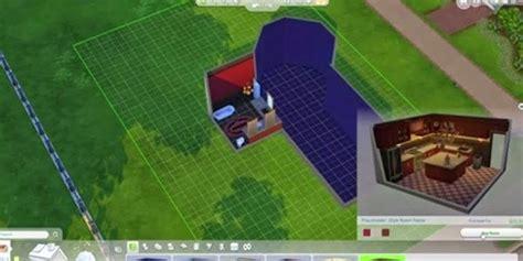 haus bau spiele so werden sie in the sims 4 h 228 user bauen spass und spiele