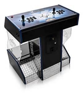 x arcade cabinet thesecretconsul com