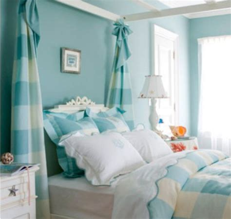 aqua color bedroom 22 best images about turquoise bedroom on pinterest 10089   84871dcc5342241ebe435fb66bf0e352