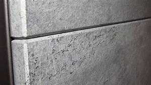 Bohren In Fliesen : bohren in harten naturstein oder harten fliesen frag mutti ~ A.2002-acura-tl-radio.info Haus und Dekorationen
