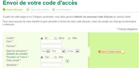 banque accord adresse siege banque accord mon compte
