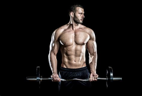 WatchFit - Great gym workout plan for weight loss and toning