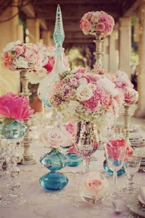 shabby wedding shabby chic wedding decor 2087666 weddbook