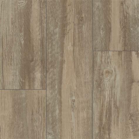 linoleum flooring reviews linoleum flooring that looks like wood 2017 2018 best cars reviews