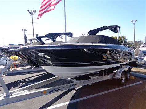 Monterey Boats Price by Monterey 217 Outboard Boats For Sale Boats