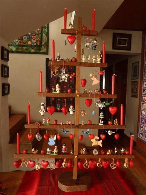 have yourself a swedish decor little christmas swedish