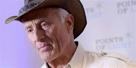 Jack Hanna has been diagnosed with dementia and will ...