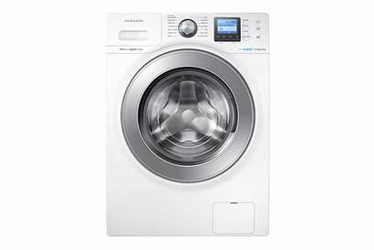 Samsung Washing Machine Washer Dryer 12kg Load