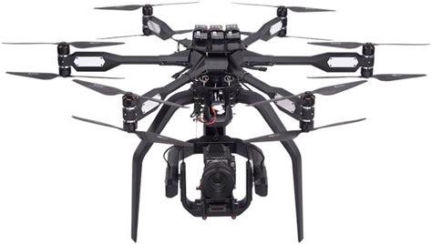 worlds  fps phantom flexk drone footage