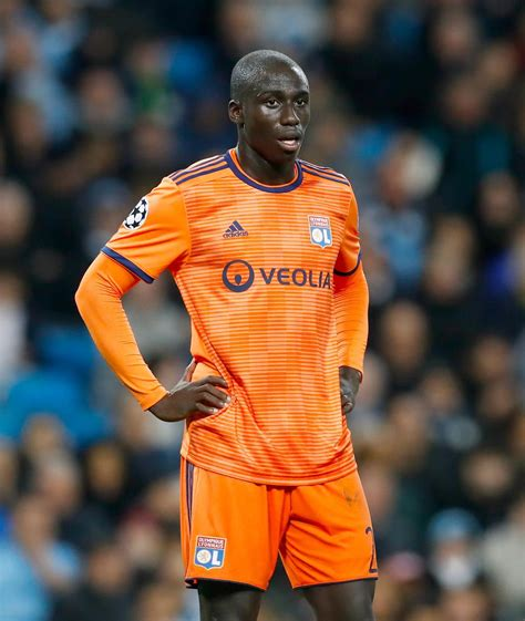 Real madrid are considering max allegri and club legend striker raul to replace zinedine zidane if the french coach decides to leave, sources say. Real Madrid sign defender Mendy from Lyon | FourFourTwo