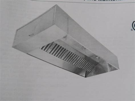 commercial kitchen exhaust fans for sale commercial kitchen exhaust hood for sale classifieds