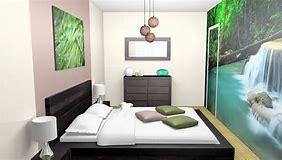 HD wallpapers deco maison moderne zen wallpaper-android.oxzd.bid