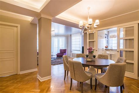interior home renovations before and after renovation of old apartment into the luxurious interior interior design paradise