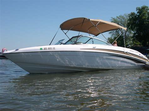 Yamaha Jet Boats Canada yamaha sr 230 jet boat boat for sale from usa