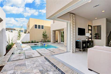 mcvaugh custom homes builds leed residential