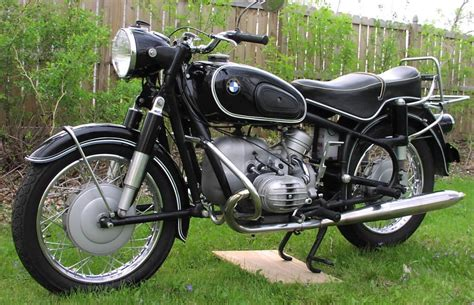 Vintage Classic Motorcycle  Classic Motorcycles