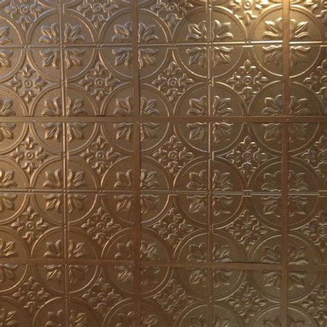new york tin ceiling tiles in the house