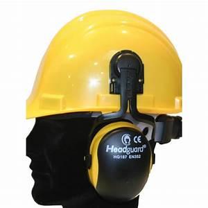 Casque Anti Bruit Chantier : casque de chantier hg187 ~ Dailycaller-alerts.com Idées de Décoration