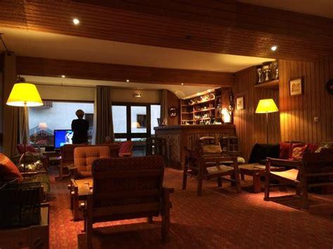 hotel chalet les saytels best western chalet les saytels hotel le grand bornand voir les tarifs et 257 avis