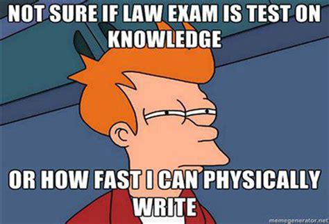 Law School Memes - law school graduation memes image memes at relatably com