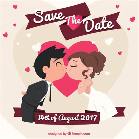 wedding vector save the date wedding vectors photos and psd files free