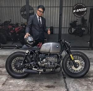 Cafe Racer Bmw : bmw motorcycles pinte ~ Medecine-chirurgie-esthetiques.com Avis de Voitures