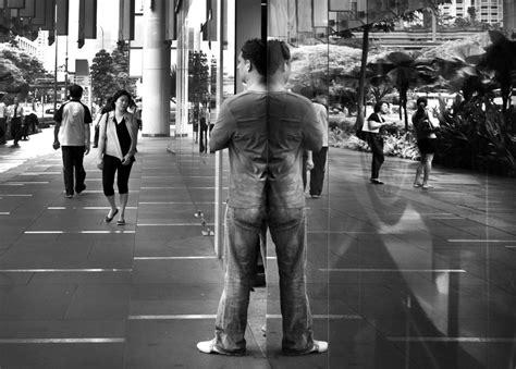 apasih pengertian street photography bagi kalian