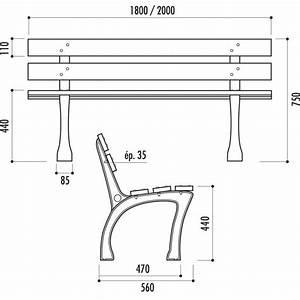Hauteur D Assise : r sultat de recherche d 39 images pour hauteur d assise banc ~ Premium-room.com Idées de Décoration