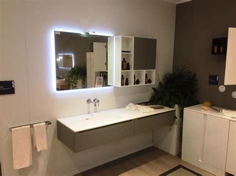 scavolini arredo bagno prezzi idro scavolini bathrooms mobile da bagno a prezzi outlet