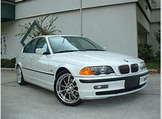 BMW 328i 1999 Review, Amazing Pictures and Images – Look