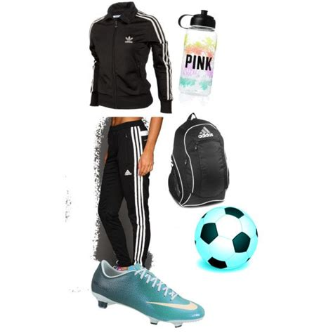 ideas  soccer outfits  pinterest nike