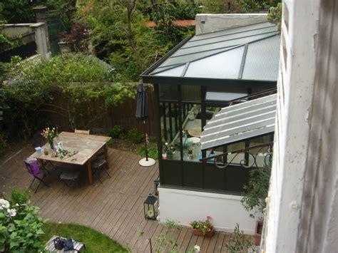 mixer cuisine toit en verre