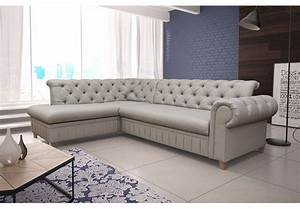 leather corner sofas quick delivery mjob blog With sectional sofas quick delivery